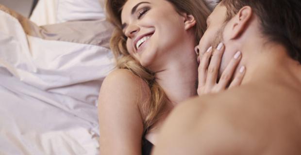 Comment stimuler sa libido : spéciale femme
