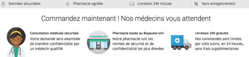cialis pas cher sur une pharmacie en ligne
