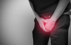Éjaculation précoce : Causes, solutions et traitements existant