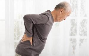 Insuffisance rénale : le viagra peut vous aider !