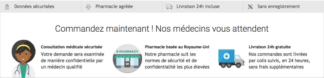 pharmacie en ligne qui vend du viagra
